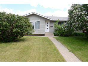 Forest Heights 502 44 ST Se, Calgary, Forest Heights Detached Real Estate