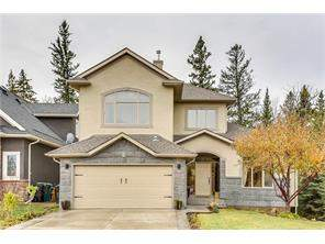 322 Discovery Ridge Bv Sw, Calgary, Detached homes Listing