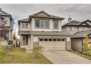 30 Royal Oak Gv Nw, Calgary, Royal Oak Detached Homes Homes for sale