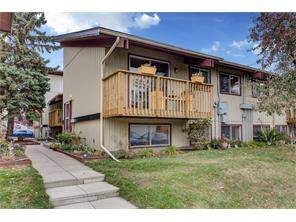 #2 2015 2 AV Nw in West Hillhurst Calgary-MLS® #C4141456
