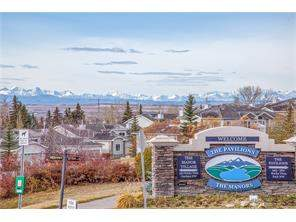 #316 345 Rocky Vista Pa Nw Calgary, MLS® C4141474 Homes for sale