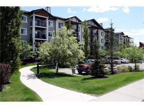 Ranchlands Apartment Ranchlands real estate listing Calgary
