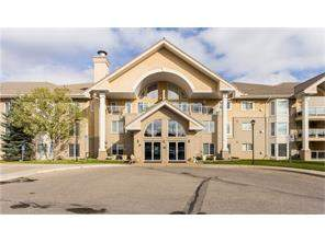 Country Hills Country Hills Real Estate, Apartment home Calgary
