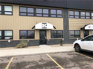 #6 314 Exploration AV Se in Shepard Industrial Calgary-MLS® #C4141549