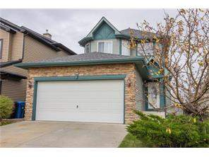 90 Arbour Butte CR Nw, Calgary, Arbour Lake Detached