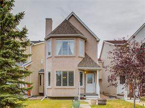 Inglewood Calgary Detached
