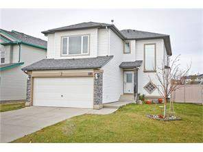 Arbour Lake 82 Arbour Butte RD Nw, Calgary, Arbour Lake Detached Homes attached homes