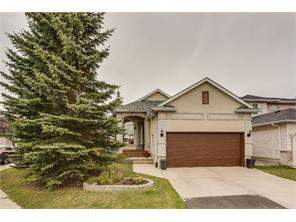Detached Scenic Acres real estate listing Calgary Homes for sale