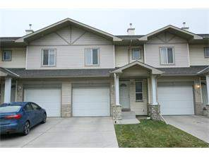 158 Citadel Meadow Gd Nw, Calgary MLS® C4141704
