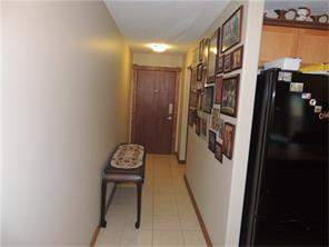 #308 150 Crossbow Place Pl, Canmore, Three Sisters Apartment Homes