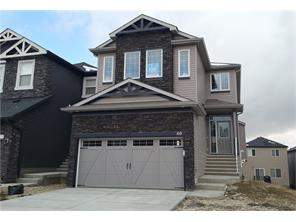 Nolan Hill Calgary Detached Homes for Sale Homes for sale