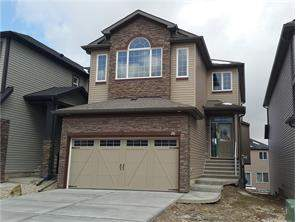 Nolan Hill 76 Nolancrest Mr Nw, Calgary, Nolan Hill Detached Real Estate
