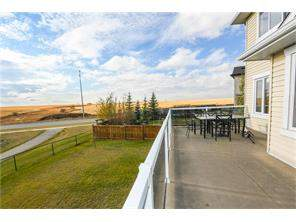 Detached homes for sale in Westmere Chestermere