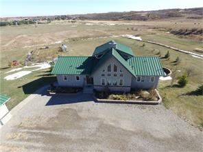 Bearspaw_Calg Rural Rocky View County Detached Homes for Sale Homes for sale