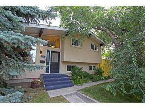 Brentwood Real Estate listing at 3240 Boulton RD Nw, Calgary MLS® C4141945