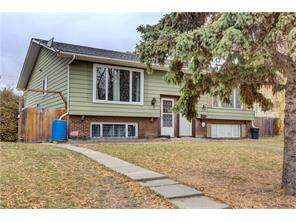 Attached Ogden Calgary real estate,Lynnwood