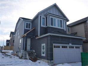 Nolan Hill 93 Nolancrest Gr Nw, Calgary, Nolan Hill Detached Real Estate