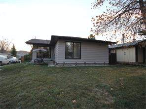 83 Midnapore PL Se, Calgary, Midnapore Detached