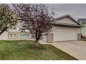 433 Applewood PL Se, Calgary, Detached homes