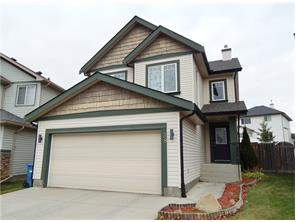 Evanston Calgary Detached Homes for Sale Homes for sale