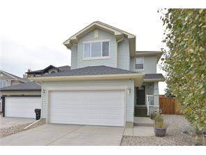 Valley Ridge Detached Valley Ridge real estate listing Calgary