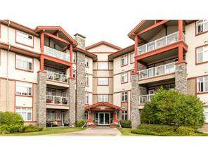 Apartment homes for sale in Lake Bonavista Calgary