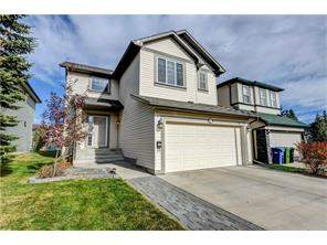 Somerset Calgary Detached Homes for sale