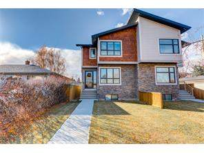 Glenbrook Calgary Attached Homes for sale