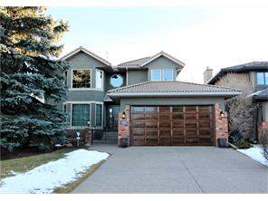 MLS® #C4142163130 Scenic Park CR Nw in Scenic Acres Calgary Alberta