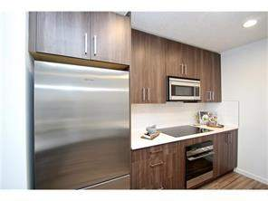 #103 1629 38 ST Sw, Calgary, Apartment homes