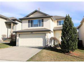 Arbour Lake Detached Arbour Lake real estate listing Calgary attached homes