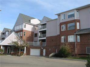 Apartment Hawkwood real estate listing Calgary Homes for sale
