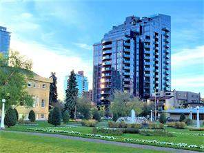 #301 303 13 AV Sw, Calgary, Beltline Apartment homes