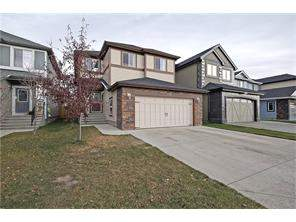 1506 Montgomery CL Se, High River, Montrose Detached Homes for sale