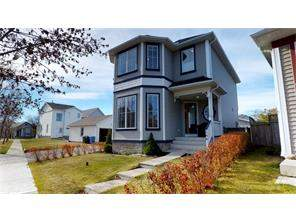 McKenzie Towne McKenzie Towne Calgary Detached Homes for Sale