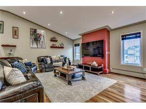 #506 2416 Erlton ST Sw, Calgary, Erlton Apartment Homes Homes for sale