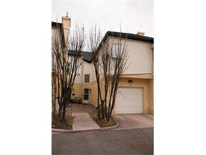Mount Pleasant #202 405 32 AV Nw, Calgary, Mount Pleasant Attached