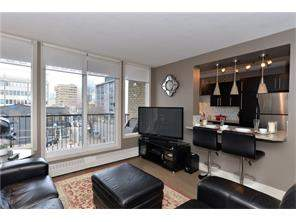 #201 505 19 AV Sw, Calgary, Apartment homes