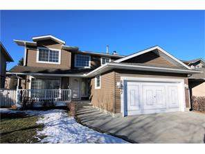 8317 Edgebrook DR Nw, Calgary, Edgemont Detached Homes