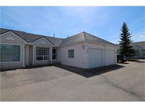 #12 209 Woodside DR Nw, Airdrie, Woodside Attached