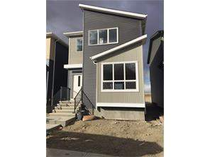 132 Howse AV Ne, Calgary, Detached homes