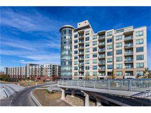 Bridgeland/Riverside Apartment Bridgeland/Riverside Real Estate listing condominiums