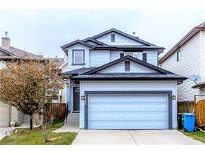 146 Tuscany Vista PT Nw, Calgary, Tuscany Detached