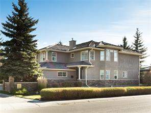 105 Paliswood Pa Sw, Calgary, Palliser Attached Real Estate