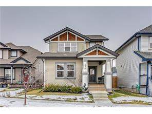 226 Prestwick Tc Se, Calgary, McKenzie Towne Detached homes Homes for sale