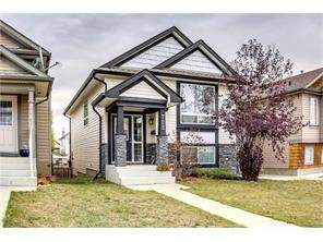 722 Everridge DR Sw, Calgary, Evergreen Detached Homes Homes for sale