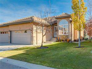 336 Shannon Estates Tc Sw, Calgary, Shawnessy Attached