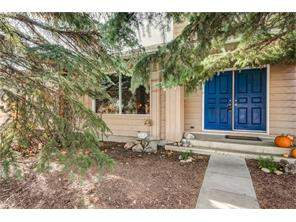 Midnapore Attached home in Calgary