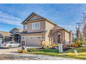 None Real Estate, Detached home Crossfield
