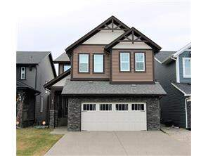MLS® #C414251184 Cougar Ridge Mr Sw in Cougar Ridge Calgary Alberta